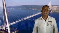 Yavuz Sultan Selim Köprüsü'ne sanat dünyasından özel klip!