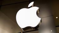 Apple'ın o bilgisayarı tam 815.000 dolar!