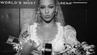 MTV Video Müzik Ödülleri törenine Beyonce damgasını vurdu!
