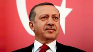Cumhurbaşkanı Erdoğan'dan 30 Ağustos mesajı