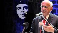 Küba'dan Che'ye eşkıya diyen TBMM Başkanı'na sert yanıt