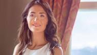Eylül'de ekonomik kriz mi olacak? Darbeyi bilen astrolog Ebru Cinek'ten şok uyarılar