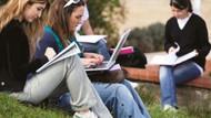 Üniversite tercih başvuruları bugün sona eriyor