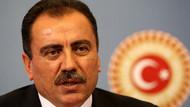 Muhsin Yazıcıoğlu'nun bacanağı tutuklandı!