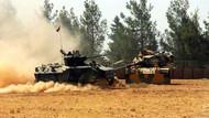 ABD'li yetkili'den flaş açıklama! Türkiye ve Kürt güçler...