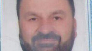 Cemaatin firari imamı Adil Öksüz'ü karşılayan Ali Kaya, İzmir'de yakalandı