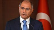 Ankara'da şok gelişme! Efkan Ala görevden alındı