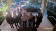 15 Temmuz gecesi Başbakanlık'ta neler yaşandı? İşte o görüntüler!
