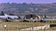 NATO'nun Türkiye'yi üyelikten çıkarma hakkı var mı?