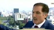 Şeref Malkoç: Bahçeli, Yenikapı'da ömründe görmediği bir kalabalığa hitap edecek!