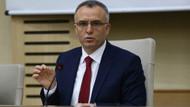 Maliye Bakanı borç affı detaylarını açıkladı!