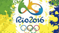 Olimpiyatların TRT'de yayınlanmaması tepkiye sebep oldu!