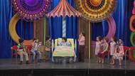 5 Ağustos reyting sonuçları açıklandı: Güldüy Güldüy Show mu, Hansel ve Gretel Cadı Avcıları mı?