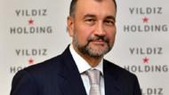 Murat Ülker'den Sivil Demokrasi şehitleri yakınlarına işe alım öncelik açıklaması!