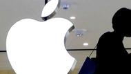 Apple, açığını bulana 200 bin dolar ödül verecek!