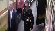 ABD Büyükelçisi Bass, o Albay ile görüştü mü?