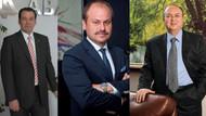 İzmir'de ünlü işadamlarına FETÖ gözaltısı!