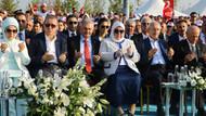 Özkök'ten tarihi manevra: Gezi'ye bile gitmedim, Yenikapı'ya geldim!