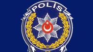 POMEM başvuruları başlıyor! 10 bin polis alımı şartları açıklandı
