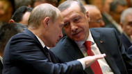 Cumhurbaşkanı Erdoğan - Putin görüşmesi bugün neler konuşacaklar?