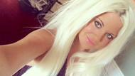 Carly Mersola barbie bebeğe benzemek için servet harcadı