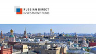 Son dakika! Rus fonu Türk şirketi ile anlaştı!