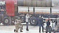 MİT TIR'larında 34 gözaltı kararı