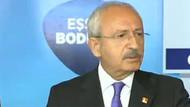 Kılıçdaroğlu'ndan sert sözler: Yüzkarası toplantı