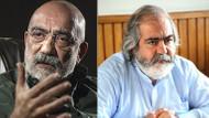 Son dakika haberi: Ahmet Altan ve Mehmet Altan'ın gözaltına alınma nedenleri ortaya çıktı