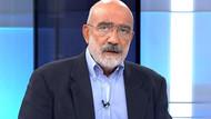 Ahmet Altan'ın hayatı