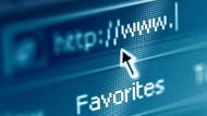 Doğu ve Güneydoğu'da 15 ilde internet kesildi
