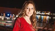 Cizre Belediye Başkanı Leyla İmret gözaltına alındı