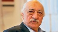 Abdurrahman Dilipak: Fetullah Gülen'i öldürecekler