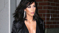 Kim Kardashian Ozan Doğulu ile görüşmek istiyor!