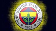 Fenerbahçeli o isme FETÖ şoku!