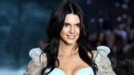 Kendall Jenner: Adını koymadığım bir ilişkiyi paylaşmam