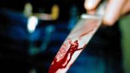 Kanada'da Alp Efe adındaki bir Türk öldürüldü