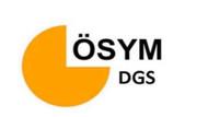 ÖSYM'den DGS açıklanma tarihi ile ilgili duyuru!