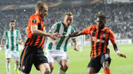 15 Eylül reytingleri açıklandı: Konyaspor maçı mı, Çarkıfelek mi?