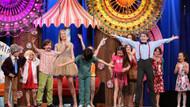 16 Eylül reyting sonuçları açıklandı, Uzaklarda Arama mı, Güldüy Güldüy Show mu?