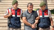 Askeri kampa tatile geldi FETÖ'den gözaltına alındı