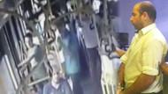 Abdullah Çakıroğlu'nun serbest kalmasına tepki yağıyor