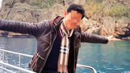 Koreli damat Türk kızını taciz etti mi?