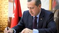 Erdoğan onayladı! Kurban Bayramı'nda ikramiye verilecek
