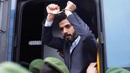 Mehmet Baransu'dan çok konuşulacak iddia!