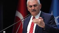 Başbakan Yıldırım'dan asgari ücret açıklaması!