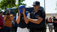 Darbe girişimi sonrası Yunanistan'a kaçan askerler Times'a konuştu