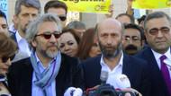 MİT TIR'ları davası askeri casuslukla birleştirildi
