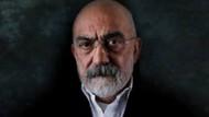 Gazeteci Ahmet Altan tekrar gözaltına alındı