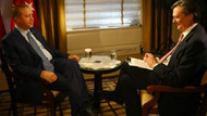 Erdoğan: Dünya medyası kendisine çeki düzen versin